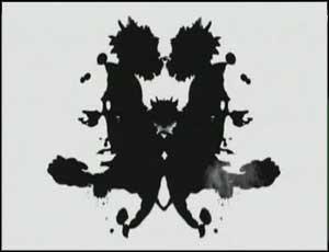 Psicologia spicciola - Psicologia tavole di rorschach ...