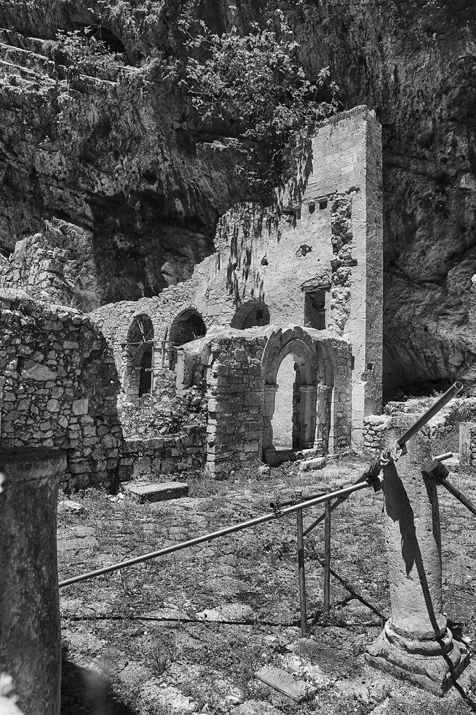Fara San Martino (CH)