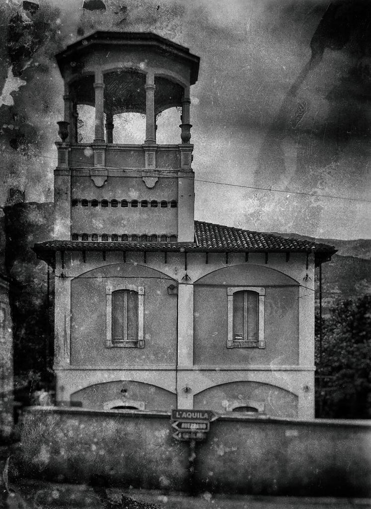 Monticchio (AQ)