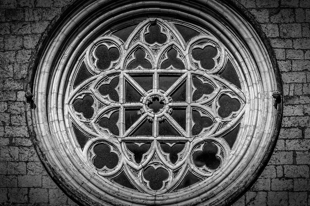 Alatri (FR) - Santa Maria Maggiore