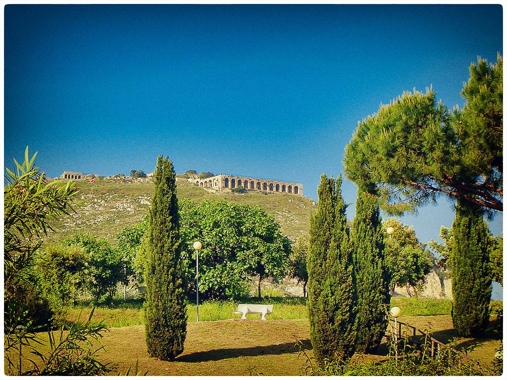 Terracina (LT)